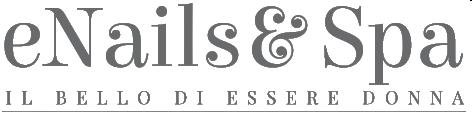 logo_enailsandspa